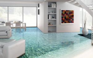 Confused About How Epoxy Floors Are Done? Here's How