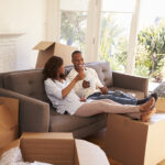 How to Pick the Right Local Movers?