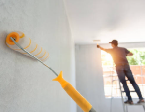 3 things you need to know before hiring painters in Toowoomba, QLD