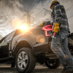 8 DIY Holiday Truck Design Ideas for Every Auto Enthusiast
