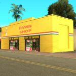 Grow your Pawnshop with Automating Software
