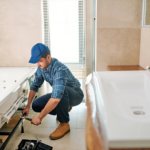 Important Things to Consider Before Remodeling Your Bathroom