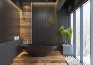 10 Ways to Create a Spa-Like Bathroom