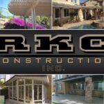 The Benefits of Working with RKC Construction