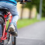 How Bicycle Accident Lawyers Help Seek Compensation for Bicycle Accidents