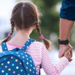 Protect Your Children Welfare After Divorce