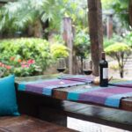 Exterior Home Design Tips to Improve Your Home's Outdoor Appeal