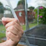 How to Cut Window Glass: 6 Simple Steps