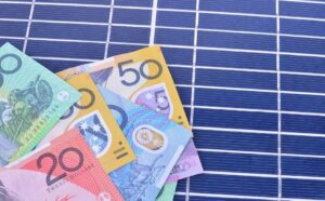 Is Investing in Solar Power Worth It?