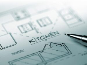 9 Best Kitchen Remodeling Tips