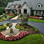 Landscaping Tips To Boost Your Curb Appeal