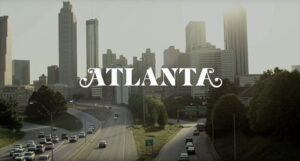 Living in Atlanta – Costs Pros and Cons