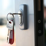 Home Security-Why Hire A Verified Local Locksmith?