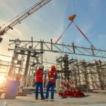 The Benefits of Modular Construction for the Commercial Sector