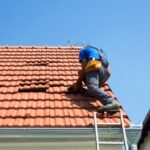How To Patch A Leaking Roof [Proven Method]