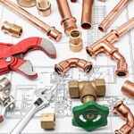 How to Get a Plumbing Job Done Properly