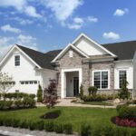 Why You Need to Hire a Professional Custom Home Builder