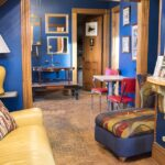 5 of the Best Practices in Color Selection for Property Styling