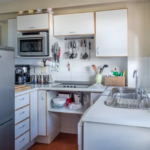 Protecting Brand-New Kitchen Appliances After Renovations