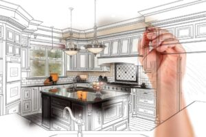 Why You Should Remodel Your Kitchen