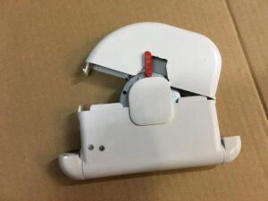 How To Fix A Roller Shutter Winder?