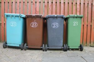 How to Hire a Skip Bin: 9 Proven Tips