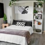 6 Reasons Why You Must Have a Space-Saving Wall Bed in Your Home