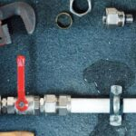 Waterline Repair or Replacement – How to Decide?