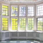 Best Window Renovation Ideas for Your Home