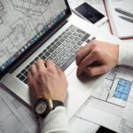 9 Tips for Planning a Successful House Remodel