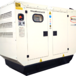 Why It Is Good To Have a Diesel Generator