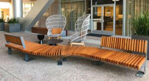 5 Simple Tips on Manufacturing Commercial Furniture