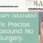 Learn More About Non-Surgical Cosmetic Treatment From Ultherapy Atlanta Clinic