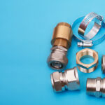 5 Most Common Reasons to Call an Emergency Plumber