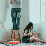 Expert Tips and Tricks for House Painting