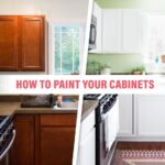 Simple Methods of Transforming Your Kitchen Cabinets on Budget