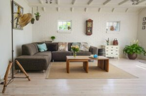7 Quick and Easy Tips To Make Your Living Room Cozier