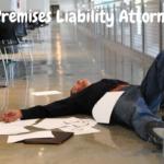 3 Important Advantages of Hiring a Premises Liability Attorney