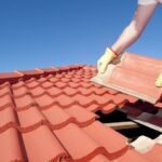 Preventive Roof Maintenance – Does it Save You Money?