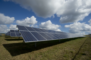 What are the Legal Requirements for Installing Solar Panels