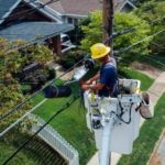 What Qualities to Look For in an Electrician
