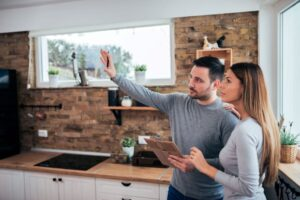 Why Kitchen Remodels Make So Much Sense