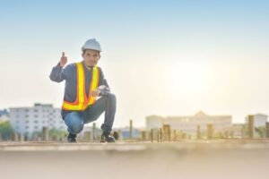 Tips For Hiring Your Concrete Contractor