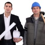 Why It's Important To Hire A Licensed Contractor