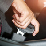 Precious Cargo: 5 Important Car Safety Features to Look Out For