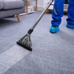 5 Signs That You Need Professional Carpet Cleaning Services