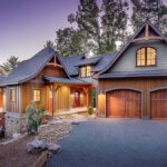 10 Steps to Find the Best Custom Home Builder