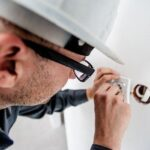 Common Electrical Problems At Home And Their Solutions