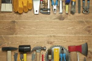 5 Tips for Navigating Emergency Home Repairs