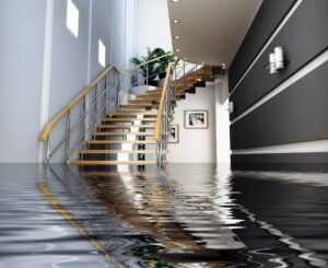 Best Flood Control Techniques To Safeguard Your Home